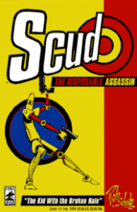 scud2