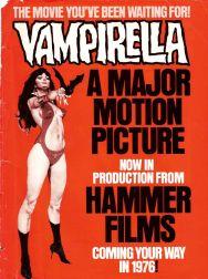 vampi hammer.jpg