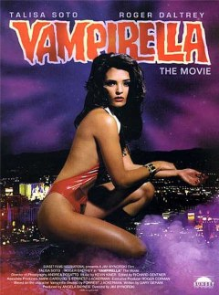 vampidvd