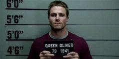 queen jail